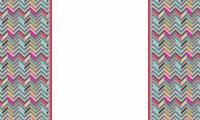 3column-colorfulchevron