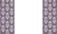 3column-purpledamask