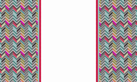 colorfulchevron
