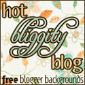 ButtonB 1 Blogging Resources