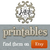 HBB Printables